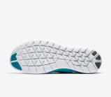 Nike-Free-RN-Run-Flyknit-2017-sole-sohle