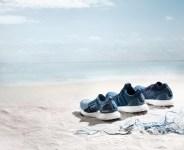 adidas-parley-sneakers-2017-2