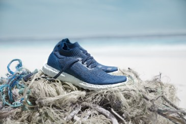 adidas-parley-sneakers-2017-ultraboost-uncaged