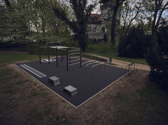adidas-playground-berlin-treptow-adidas-runners-4