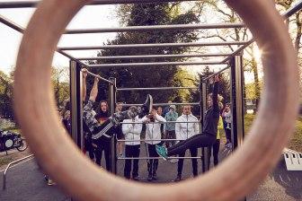 adidas-playground-berlin-treptow-adidas-runners