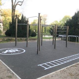 adidas-playground-treptow-outdoor-gym-sports-insider-4