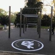 adidas-playground-treptow-outdoor-gym-sports-insider-5