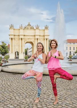 free-happy-yoga-potsdam-luisenplatz-2