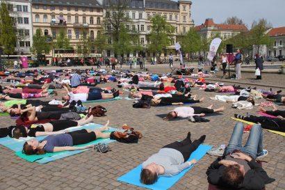 free-happy-yoga-potsdam-luisenplatz-3