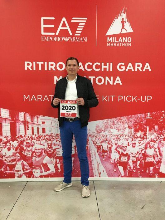 milano-marathon-mailand-sports-insider-bib-pick-up