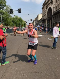 milano-marathon-mailand-sports-insider-finish-2