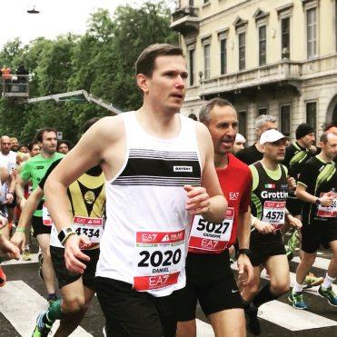 milano-marathon-mailand-sports-insider-rennen-2