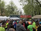 milano-marathon-mailand-sports-insider-startbereich-2