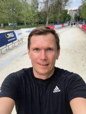 milano-marathon-mailand-sports-insider-startbereich