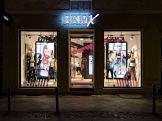 Hunkemoeller-Sport-HKMX-Store-Berlin-Mitte-Shop-1
