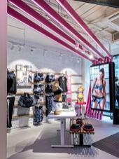 Hunkemoeller-Sport-HKMX-Store-Berlin-Mitte-Shop-10
