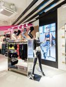 Hunkemoeller-Sport-HKMX-Store-Berlin-Mitte-Shop-14