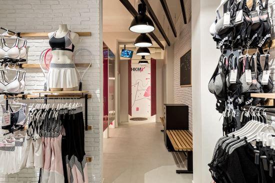 Hunkemoeller-Sport-HKMX-Store-Berlin-Mitte-Shop-17