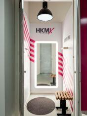 Hunkemoeller-Sport-HKMX-Store-Berlin-Mitte-Shop-20