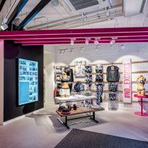 Hunkemoeller-Sport-HKMX-Store-Berlin-Mitte-Shop-22
