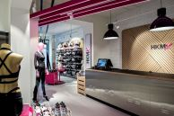 Hunkemoeller-Sport-HKMX-Store-Berlin-Mitte-Shop-27