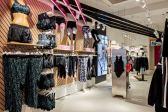 Hunkemoeller-Sport-HKMX-Store-Berlin-Mitte-Shop-30