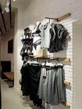 Hunkemoeller-Sport-HKMX-Store-Berlin-Mitte-Shop-38