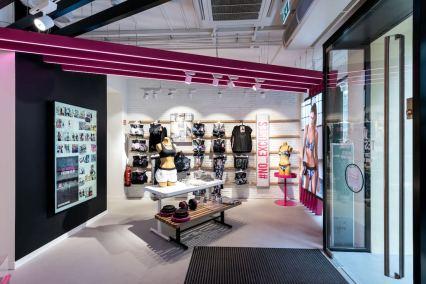 Hunkemoeller-Sport-HKMX-Store-Berlin-Mitte-Shop-4