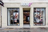 Hunkemoeller-Sport-HKMX-Store-Berlin-Mitte-Shop-42