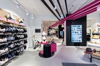 Hunkemoeller-Sport-HKMX-Store-Berlin-Mitte-Shop-5
