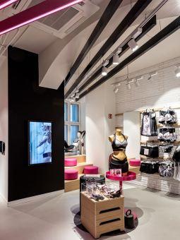 Hunkemoeller-Sport-HKMX-Store-Berlin-Mitte-Shop-9