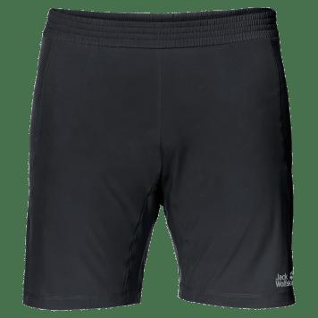 Jack-Wolfskin-Cusco-Trailrunning-Shorts-Shot