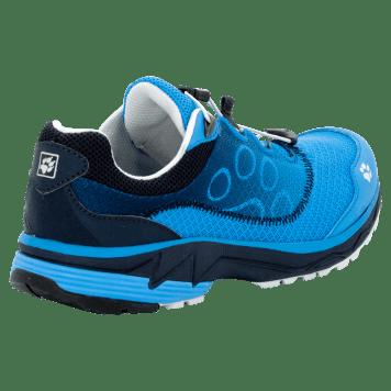 Jack-Wolfskin-ZENON-TRACK-LOW-M-Trailrunning-Schuhe-Seite-hinten