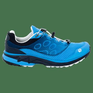 Jack-Wolfskin-ZENON-TRACK-LOW-M-Trailrunning-Schuhe-Seite
