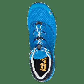 Jack-Wolfskin-ZENON-TRACK-LOW-M-Trailrunning-Schuhe-oben