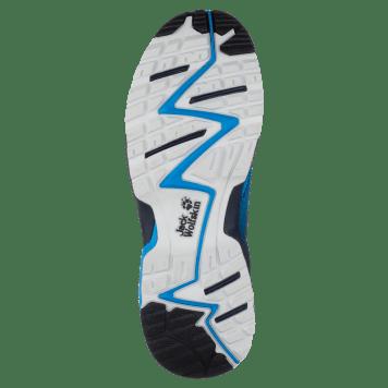 Jack-Wolfskin-ZENON-TRACK-LOW-M-Trailrunning-Schuhe-sohle