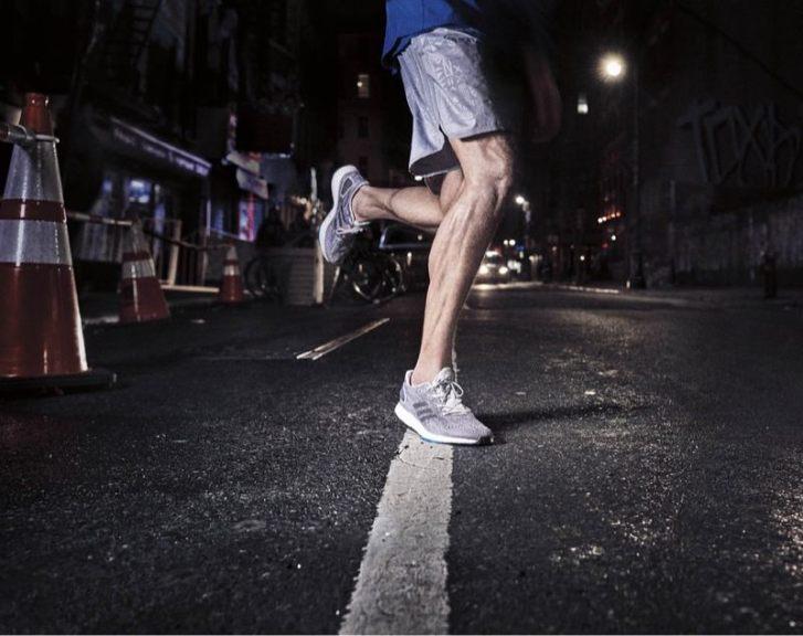 adidas-PureBOOST-DPR-Herren-Laufschuhe-Maenner-Action-7