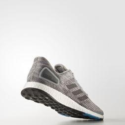 adidas-PureBOOST-DPR-Herren-Laufschuhe-Maenner-hinten