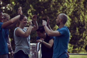 adidas-pureboost-dpr-launch-event-berlin-test-erfahrungen-review-10