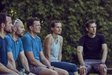 adidas-pureboost-dpr-launch-event-berlin-test-erfahrungen-review-2