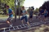 adidas-pureboost-dpr-launch-event-berlin-test-erfahrungen-review-22