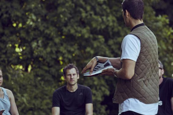 adidas-pureboost-dpr-launch-event-berlin-test-erfahrungen-review-3