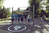 adidas-pureboost-dpr-launch-event-berlin-test-erfahrungen-review-7