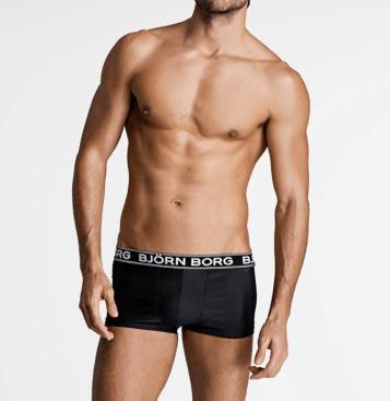 bjoern-borg-bademode-swim-shorts-badeshorts-beachshort-badehose-2