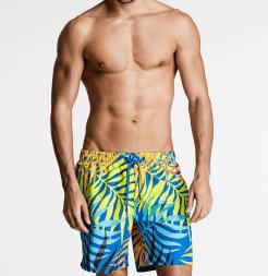 bjoern-borg-bademode-swim-shorts-badeshorts-beachshort-badehose-7