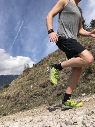 columbia-montrail-caldorado-2-II-dolomiten-trail-sports-insider-5