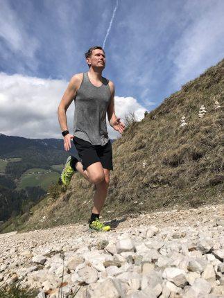 columbia-montrail-caldorado-2-II-dolomiten-trail-sports-insider-7