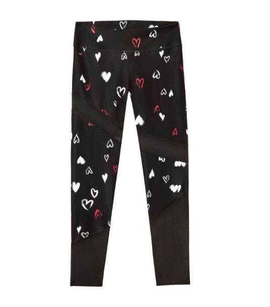demi-lovato-fabletics-heart-herzen-leggings