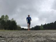 mizuno-wave-hitogami-4-wettkampfschuh-rennschuh-erfahrungsbericht