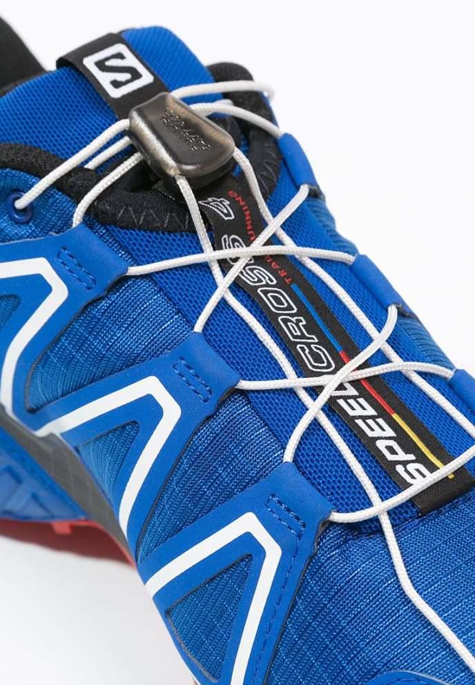 salomon-speedcross-4-trail-running-schuh-quicklace-2