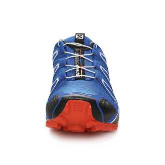 salomon-speedcross-4-trail-running-schuh-vorn