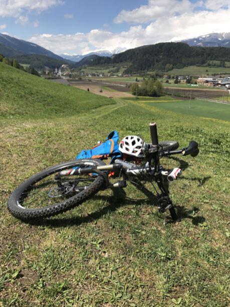 source-rapid-hydration-pack-trinkrucksack-blau-bike-tour