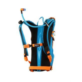 source-rapid-hydration-pack-trinkrucksack-blau-hinten