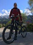 source-rapid-hydration-pack-trinkrucksack-blau-mountainbike-tour